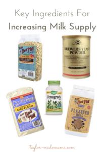key-ingredients-for-increasing-milk-supply-1