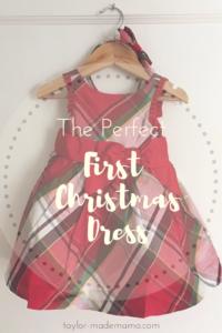 first-christmas-dress