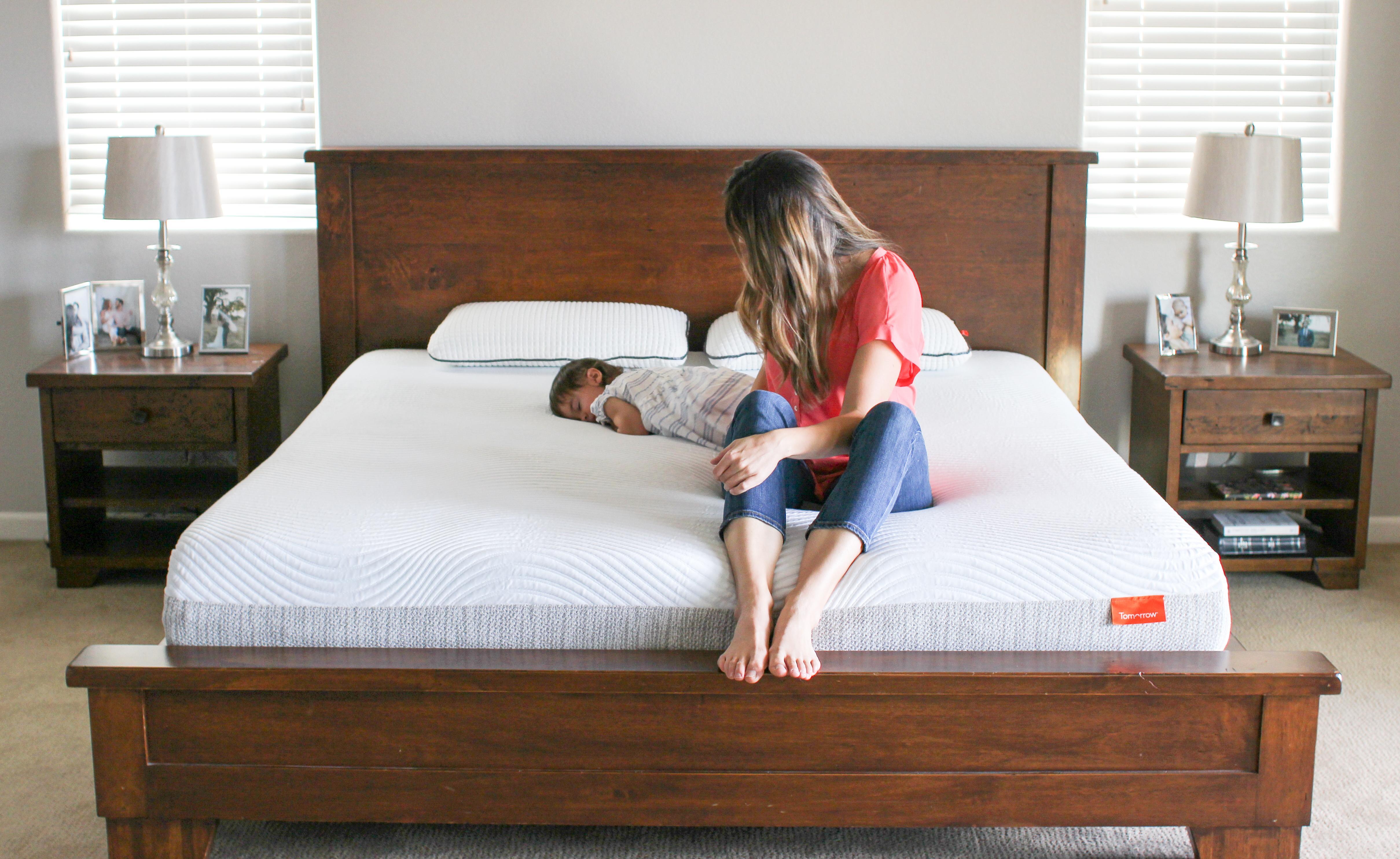 Memory foam hybrid mattress the best memory foam mattress the best hybrid mattress